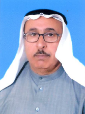 Board of Directors – Kuwait Portland Cement Company