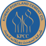 Audited Financial Statement – Kuwait Portland Cement Company
